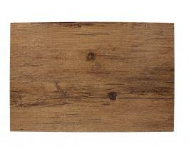 Podstavek za mizo   PLACEMAT WOOD  45X30cm Tognana
