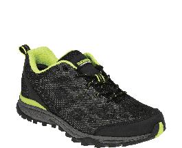 Čevlji Treking  nizki  BNN REFLEXO 43