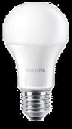 ŽARNICA LED BULB A60 CorePro E27 11-75W 1055lm 827