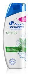 Šampon Head & Shoulders 200ml