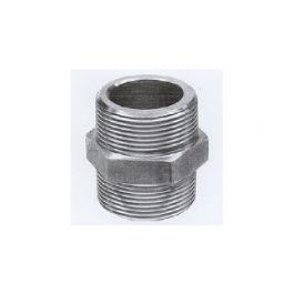 """TULJAVA INOX  3/4""""  DN20 RM  AISI 316"""