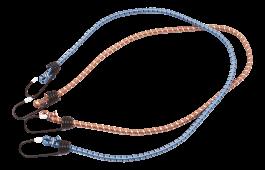 Pajek elastika 2/1 100 cm TOP TOOLS