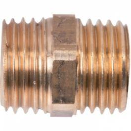 "TULJAVA MS 1""  1"" DN25 mm, 280G26"