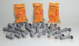 Perforirani tulci za Sika Anchorfix 16/130