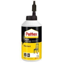 Lepilo za les Pattex Standard 750g