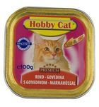 HOBBY CAT menu gov. 100g