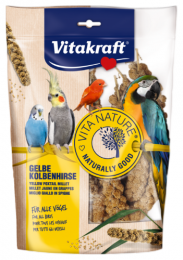 BAR VK Vita Nature v klasju 100g