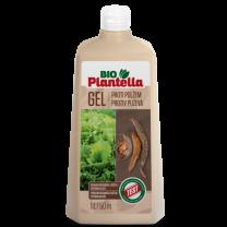 Bioplantella Gel proti polžem 1l