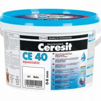Masa fugirna ceresit CE-33 caramel 2kg