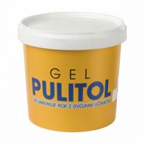 GEL PULITOL  1000 ML