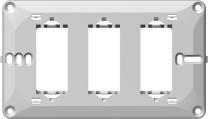 NOSILEC kopalniški set NM41 4M TEM