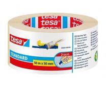 Tesa krep standard 50M:50MM