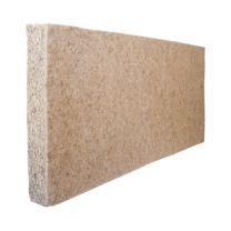Stiropor Dalmatiner 033 12 cm Caparol 2 m2/paket. Cena velja za m2