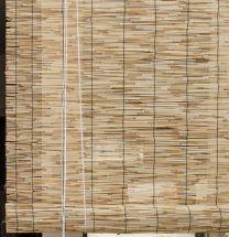 Roleta bambus  100X260cm Gros.
