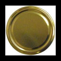 Pokrovi za kozarce na navoj (mali)   66mm 30/1 (