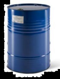 EMULZIJA BITUMENSKA  HB 40 K 200 l/sod