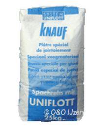 UNIFLOT 5kg, Knauf
