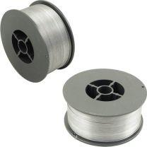 ŽICA VARILNA MIG-ALMG5 0.8mm (pak po 7 KG) (Cena za kg)