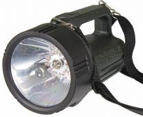 Svetilka LED polnilna 10W 3810 EXPERT