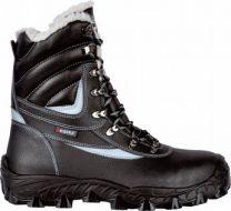 Čevlji visoki NEW BARENTS S3 CI SRC št.46 ( zimski visoki )