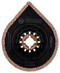 Odstranjevalec malte AVZ 70 RT HM 3Max 70mm