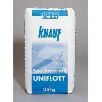 UNIFLOT 25kg Knauf