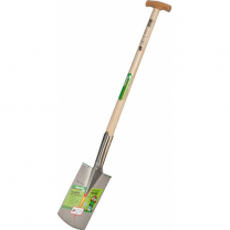lopata vrtna  69102 FR