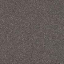 N500 30X30 GRAPHITE PLOŠČICA GRES CERSANIT R10 PAK=1,62m2     PAL=64,80m2