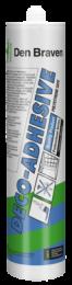 Zwaluw Deco Adheziv 310ml lepilo za stiropor 12 kos/karton