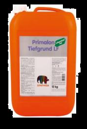 Osnovni premaz Primalon Tiefgrund LF 12 kg Caparol