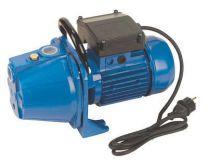 ČRPALKA PRETOČNA VRTNA ECOP 140  (  3.600 l/h  ; 5 M ; 600 W  ; 230V )  za prečrpavanje vode