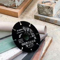 Karbidna rezalna plošča fi115mm x 22.23