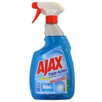 ČISTILO AJAX FRESH BLUE 750 ML ZA STEKLO