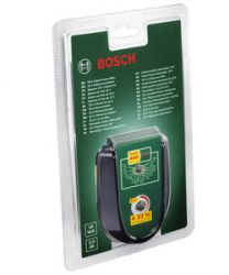Baterija Lithium-Ion 18V/2,0 Ah za škarje AHS 52 LI  Bosch