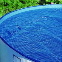 Pokrivalo solarno za bazene za  fi 450 cm Stot.