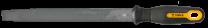 Pila ploščata 200 mm - 06A721 Topex