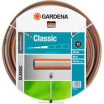"Cev Classic (3/4""), 50m Gardena, kolut"