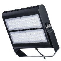 Reflektor LED 100W PROFI PLUS IP65 9500lm 4000K Emos