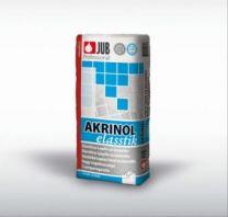 Akrinol Elastic 20kg