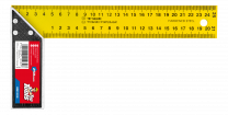 KOTNIK MIZARSKI 250mm - 30C333 Top Tools