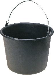 VEDRO PVC 12l - 13A712 TOPEX