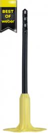Fasadno sidro SD-5 160 mm Weber pakirano 100 kos/paket
