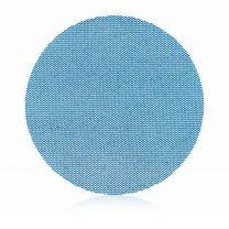MREŽICA BRUSNA 225mm gr.220  750 CERAMIC SMIRDEX (pak 50.kos)