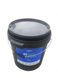 IZO PASTA 18 kg/kos 24 kos/pal