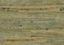 LAMINAT EGGER COMFORT+ EHC013 hrast Milton 1292x193x8mm; 8/31