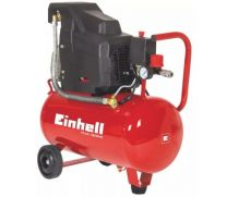 KOMPRESOR TH-AC 190/24/8 - EINHELL