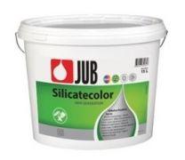 Silicatecolor beli 15 L (JUBOSILcolor Silicate beli)