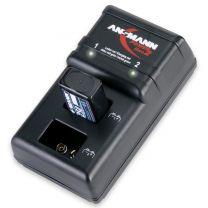 POLNILNIK ANSMANN za 9V baterije