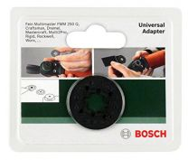 ADAPTER UNI. ZA SEGMENTNI LIST BOSCH