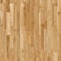 Parket panelni TARKETT SALSA, hrast rustikal, 2283x194x14mm